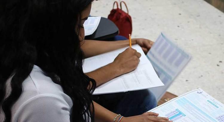 Inicia registro para el examen general de egreso de la licenciatura