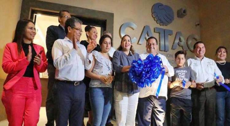 Entrega Gobernador remodelación del Parque Cuauhtémoc