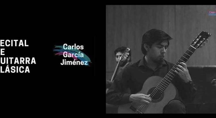 Noche de Guitarra