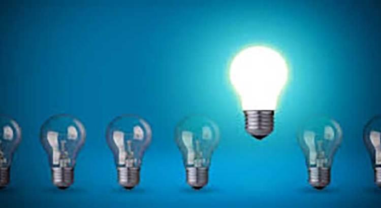 ¿Cómo convertir una idea en proyecto?