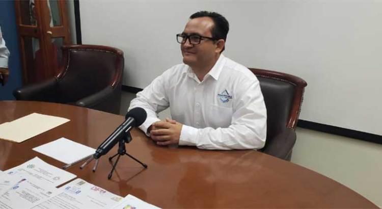 Desmiente director de OOMSAPAS a Óscar Leggs y regidora Serrato