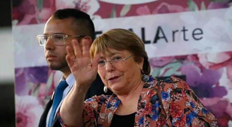 Examina ONU a Venezuela