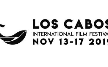 Abren convocatoria para realizadores de cine