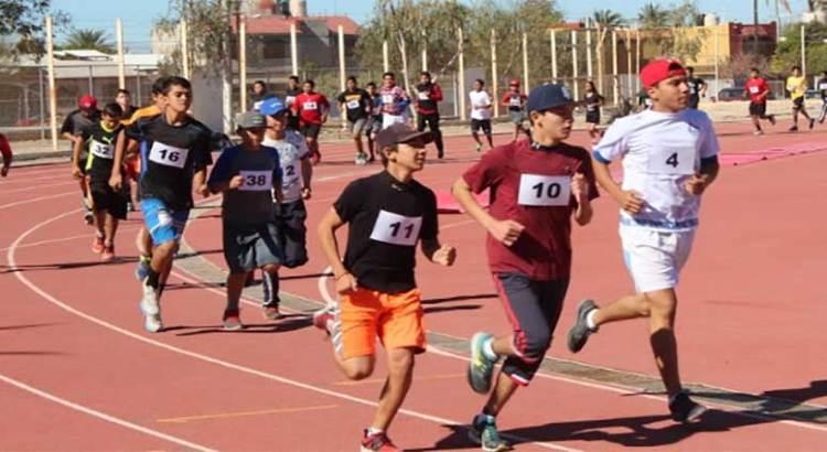 Hará IMD evaluaciones físicas a sus deportistas