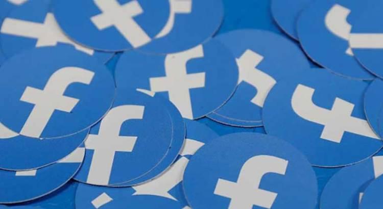 Aún no puede Facebook resolver fallas a nivel mundial
