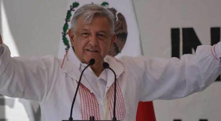 Descarta López Obrador desaparición de IMSS Bienestar