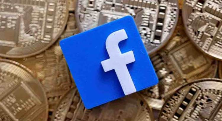 Impone EU multa a Facebook