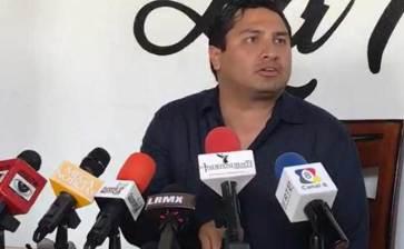 """Se siente Julión """"como en casa"""" en La Paz"""