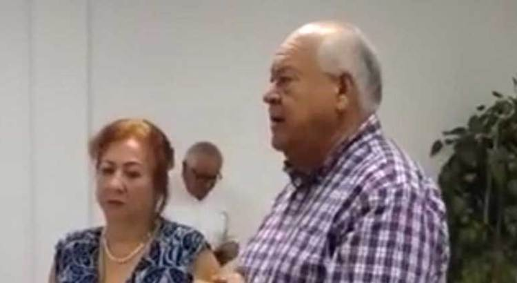 """A ocho meses no hay visos de solución para trabajadores del CENDI """"Tierra y Libertad"""""""