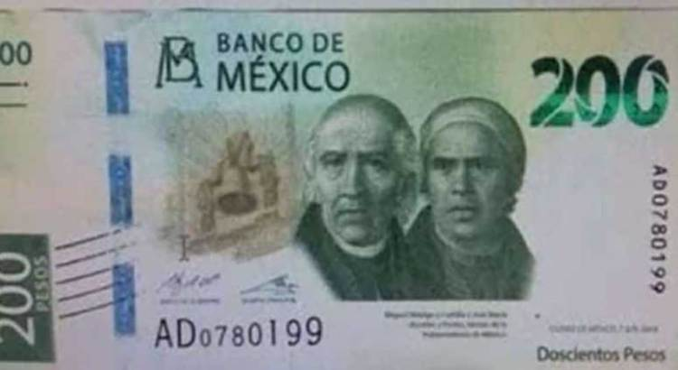 ¡Adiós Sor Juana!