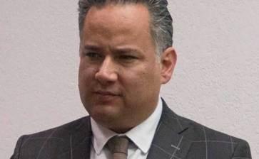 Presentarán nueva denuncia contra Rosario Robles