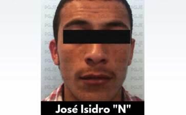 """Más de tres años de cárcel para """"El Chino Maruca"""""""