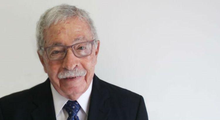 """Entregará la UABCS doctorado """"Honoris Causa"""" al Dr. Juan Luis Cifuentes"""