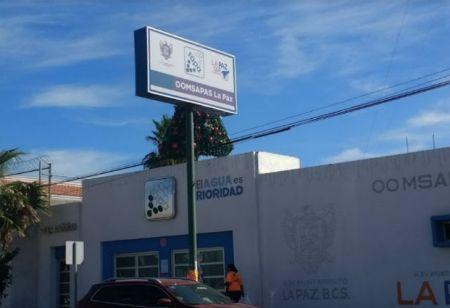 "Reactiva OOMSAPAS campaña ""Peso a Peso"""