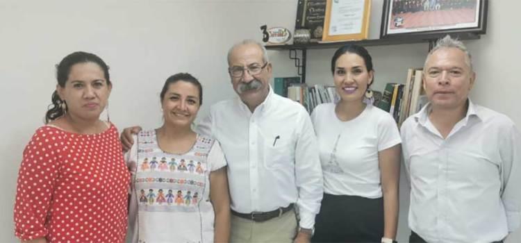 Prepara UABCS Los Cabos libro conmemorativo