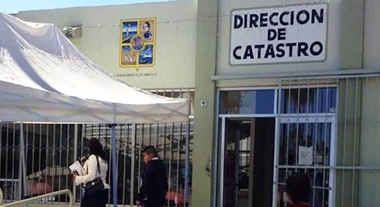 Descontento por el aumento del predial en Los Cabos