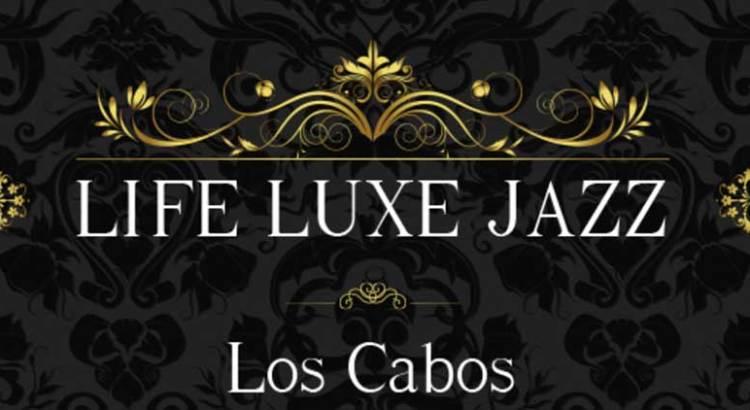 Arranca el Festival Life Luxe Jazz
