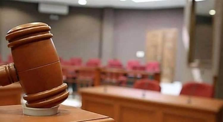 En la mira de SEGOB jueces y fiscales corruptos