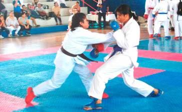 Sábado de Karate Do