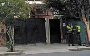 Expulsa Bolivia a embajadora de México