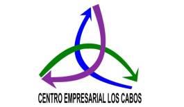 Rechaza el Centro Empresarial de Los Cabos la modificación a la Ley de Pesca