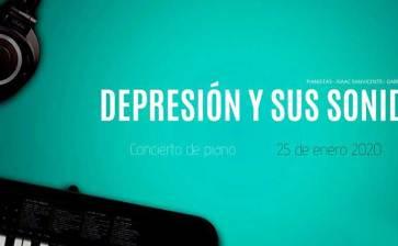 Sonidos de la Depresión