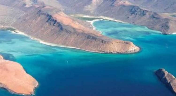 Mar de Cortés III: Que BCS se defienda