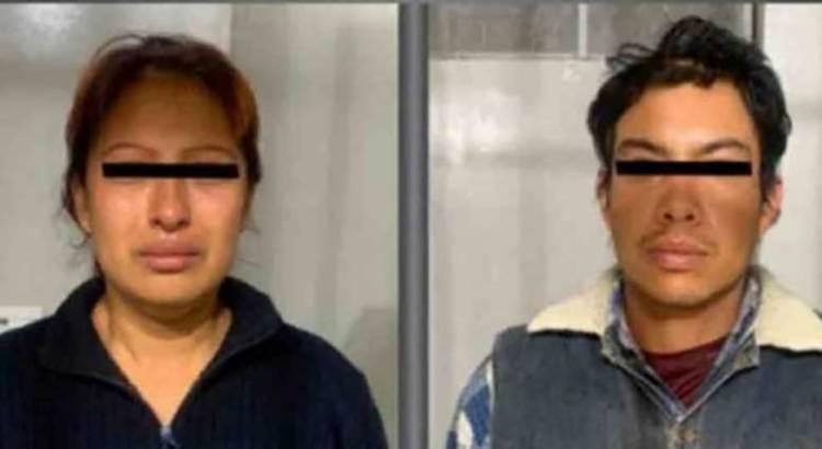 Vinculan a proceso a los presuntos homicidas de Fátima