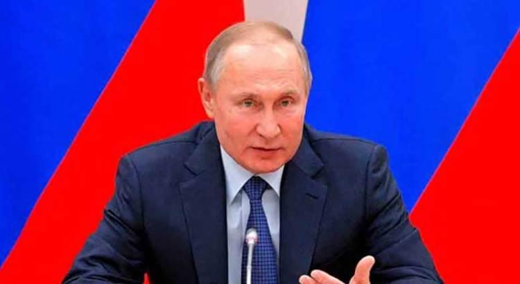 No se legalizará el matrimonio gay en Rusia