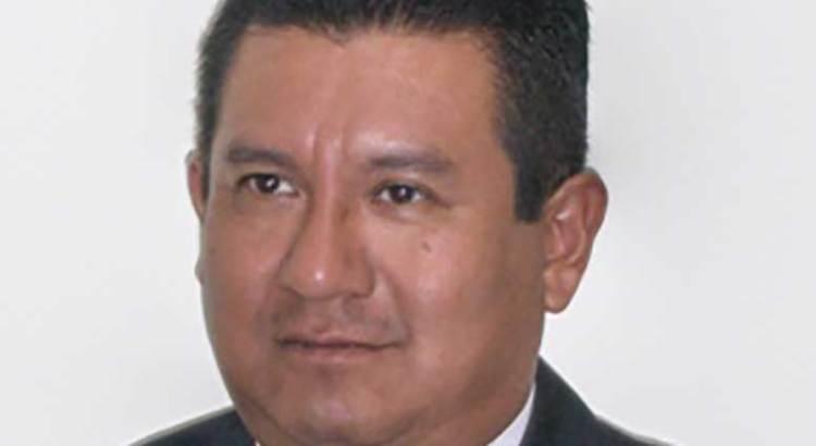 Falleció el exmagistrado Ignacio Bello Sosa