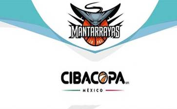 A puerta cerrada los partidos Mantarrayas-Rayos