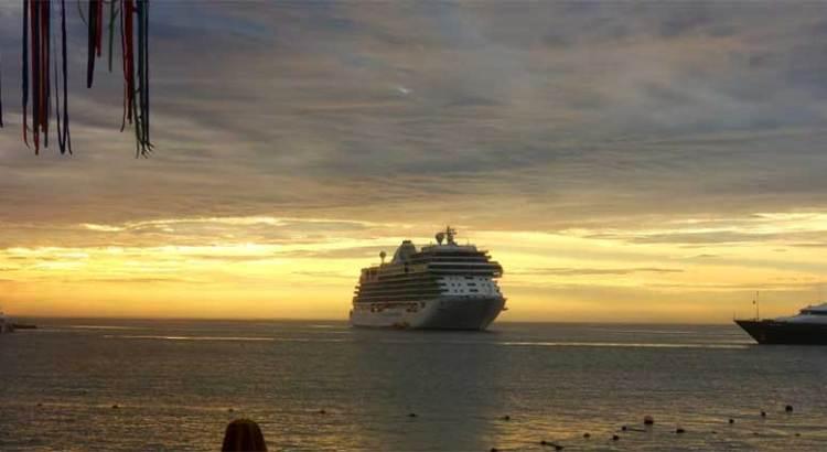 Hasta mayo esperan se normalice actividad turística en Los Cabos