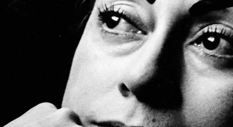 Recordando a Rosario Castellanos