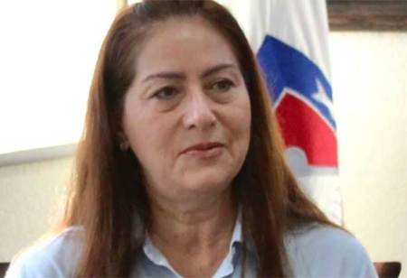 Seguirá Loreto reforzando las medidas sanitarias