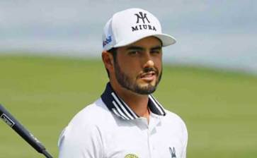 Reanudarán mexicanos PGA Tour sin aficionados