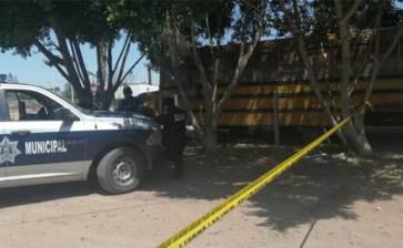 Se suicidó joven en Ciudad Constitución