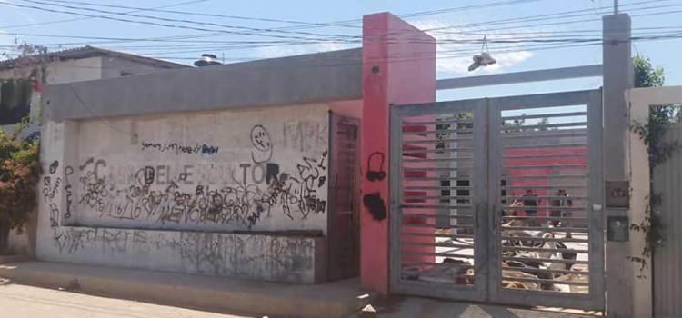 Reactivarán la Casa del Escultor en La Paz