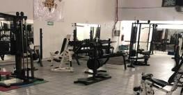 Podrían reabrir gimnasios en Los Cabos