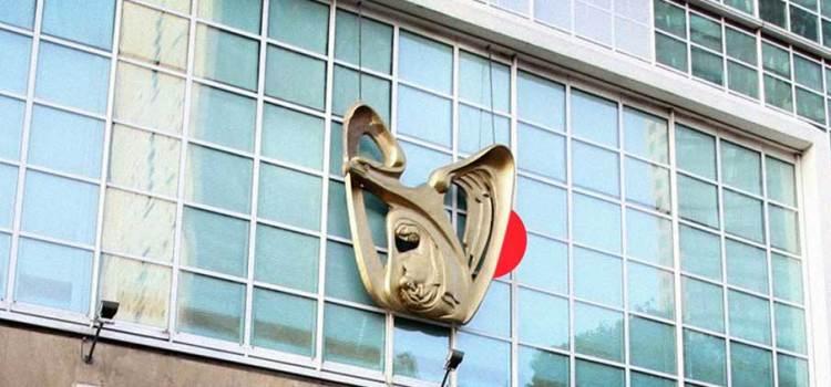 En el IMSS rechazan ventiladores en un estado y los compran en otro