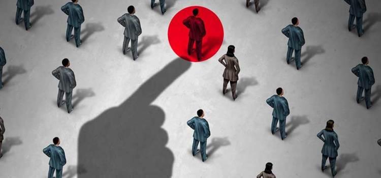 A cinco años de la creación del Sistema Nacional Anticorrupción