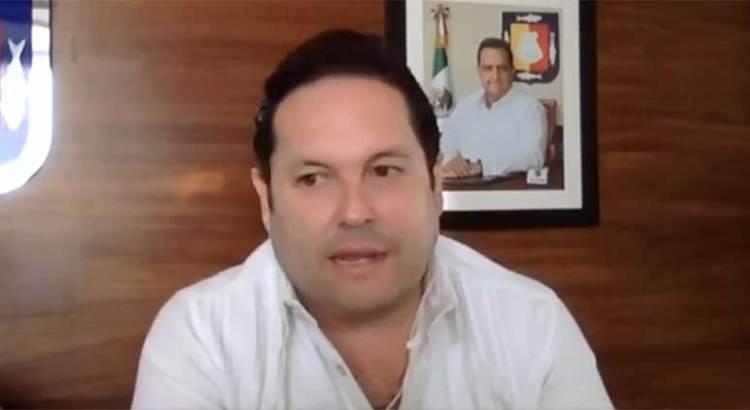 Pierde el sector turístico 1.6 billones de pesos