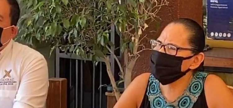 Han cerrado 52 restaurantes en La Paz
