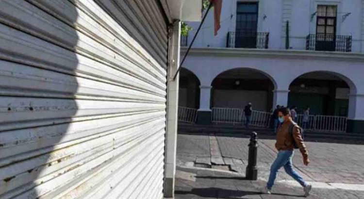 3 de cada 10 mexicanos han perdido su empleo