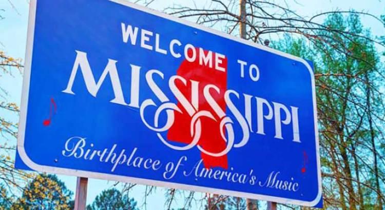 Demandará Templo Satánico al estado de Mississippi