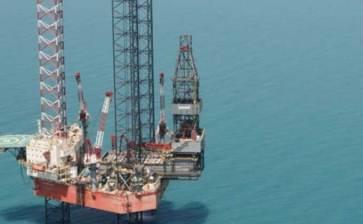 Defiende Semarnat el uso de combustibles fósiles