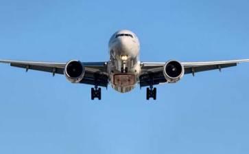 Rebaja EU calificación de seguridad de aviación de México
