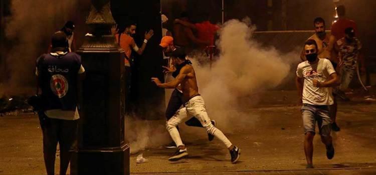 """""""¡Revolución!"""""""