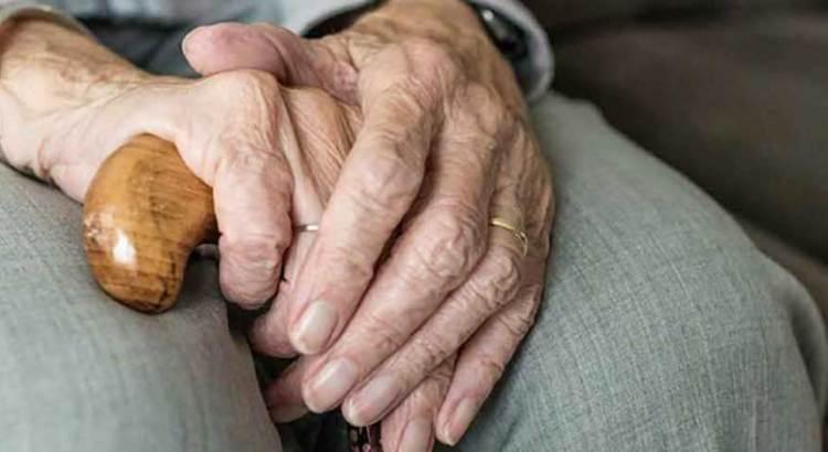 Prevén 150 mmdp para pensiones durante 2021