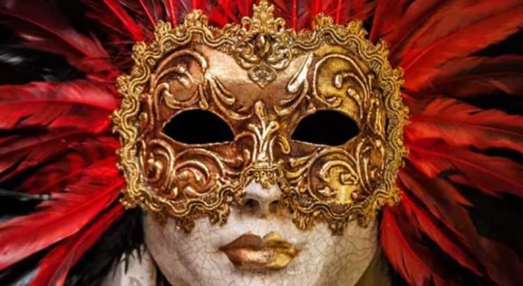 Posterga Río su Carnaval