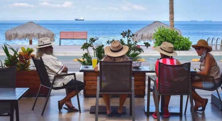 Es la recuperación turística y empresarial de BCS responsable y ordenada